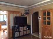 4-к квартира, 100 м, 5/9 эт., Купить квартиру в Кургане, ID объекта - 334663813 - Фото 2