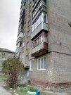 Продается 1к.квартира в Горроще, на 2 этаже в кирпичном доме