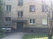 Продажа квартиры, Екатеринбург, Ул. Степана Разина