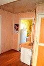 Продаю квартиру по ул. Геологов, 40 в г. Новоалтайске