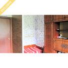 Пермь, Косьвинская, 7, Купить квартиру в Перми по недорогой цене, ID объекта - 320762871 - Фото 5