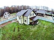 Продажа дома 160 м2 на участке 9 соток - Фото 2