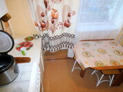 Лучшая квартира на Восточном -качество, Купить квартиру в Батайске по недорогой цене, ID объекта - 330911143 - Фото 3