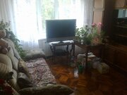 Квартира с ремонтом рядом с пл. Советская, Аренда квартир в Нижнем Новгороде, ID объекта - 312548532 - Фото 8