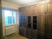 1комнатная квартира в районе Матвеевское - Фото 5