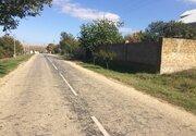 Продажа участка, Дмитрово, Симферопольский район, Амет-Хан Султана - Фото 4