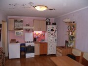 2 этажн дом 120м2 Кушкуль 5 соток СНТ Лидиния - Фото 3