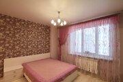 Квартира, ул. Новоузенская, д.4 к.А - Фото 5