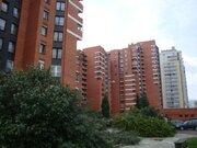 Продажа квартиры, Купить квартиру Рига, Латвия по недорогой цене, ID объекта - 313137057 - Фото 4