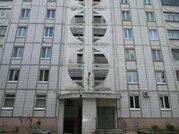 Продажа квартиры, Майский, Белгородский район, Зелёная улица