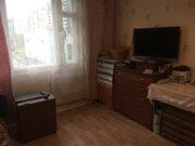 Продается комната, г. Санкт-Петербург, пр. Энтузиастов 39 - Фото 5
