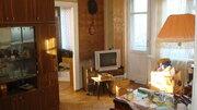 2-х комнатная квартира по адресу г. Домодедово, ул. Чкалова 8 - Фото 1