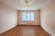 Продажа квартиры, Бердск, Карла Маркса - Фото 3