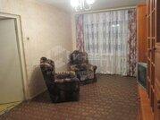 Квартира, Полярный, Сивко - Фото 1