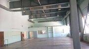 Продается производственный комплекс г Калуга - Фото 2