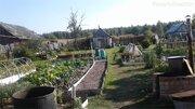 Продажа дома, Сереброво, Камешковский район, Деревня Сереброво - Фото 4