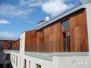 Продажа квартиры, Купить квартиру Рига, Латвия по недорогой цене, ID объекта - 313155199 - Фото 4