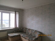 3к квартира ул.Щорса 40, Купить квартиру в Белгороде по недорогой цене, ID объекта - 323295915 - Фото 4
