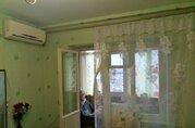 Двухкомнатная квартира на Пластунской - Фото 3