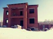 Продажа дома, Кемерово, 9-й Квартал