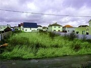 Участок ИЖС в Балтийском районе п. Новодорожный - Фото 4