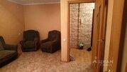 Продажа квартиры, Арзамас, Ул. Зеленая - Фото 2