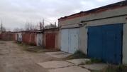 Продам гараж., Продажа гаражей Обухово, Ногинский район, ID объекта - 400050218 - Фото 2