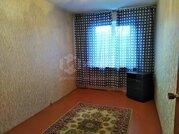 Квартира, Мурманск, Якорный - Фото 3