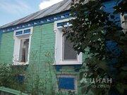 Продажа дома, Ракитянский район