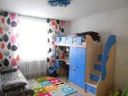 2х комнатная квартира Павловский Посад г, Свердлова ул, 1 - Фото 4