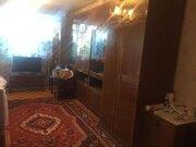 2 комнатная квартира 50 кв.м. в г.Жуковский, ул.Гагарина д.33 - Фото 2