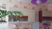 Продам 3-комнатную квартиру на ул. генерала Павлова, 6 - Фото 2
