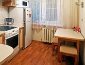 Квартира ул. Вокзальная магистраль 4/1, Аренда квартир в Новосибирске, ID объекта - 317078627 - Фото 2