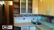 1-к квартира,32 м2,4/5 эт, ул.Советская,108 - Фото 1