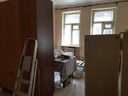 Сдается комната г. Щелково ул. Центральная д.38., Аренда комнат в Щелково, ID объекта - 700985038 - Фото 5