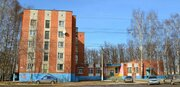 Продам 1 квартиру на Южном поселке по улице Ашмарина Чебоксары