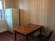 2 650 000 Руб., Продаётся 2к квартира в Липецке по улице Индустриальная, д. 3, Купить квартиру в Липецке по недорогой цене, ID объекта - 326005716 - Фото 10