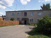 Квартира, ул. Центральная, д.10