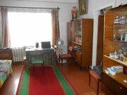 950 000 Руб., 2 комн.кв-ра, Купить квартиру в Кинешме по недорогой цене, ID объекта - 319792182 - Фото 3