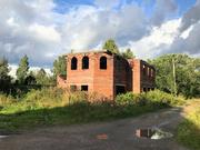 Продажа участка, м. Проспект Ветеранов, Кольцевая ул. - Фото 5