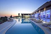 Квартира на Море!, Купить квартиру Аланья, Турция по недорогой цене, ID объекта - 328011540 - Фото 22