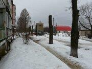 1 450 000 Руб., 3-к квартира на 7 Ноября 6 за 1.45 млн руб, Продажа квартир в Кольчугино, ID объекта - 323321681 - Фото 20