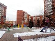 Купить квартиру ул. Алексеева, д.24
