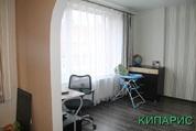Продается 2-ая квартира, мкрн-н Молодежный, дом 3 - Фото 3
