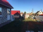 """В продаже очень ухоженная и уютная дача в сад-ве """"Прометей"""" Новый Учхо - Фото 2"""