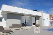 691 000 €, Продажа дома, Морайра, Аликанте, Продажа домов и коттеджей Морайра, Испания, ID объекта - 502117111 - Фото 4