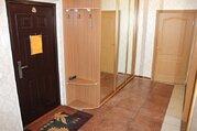 Посуточно 2-комн. квартира по ул.Ленина, д.15/2, Квартиры посуточно в Нижневартовске, ID объекта - 301633991 - Фото 13