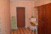 380 000 Руб., Продаю комнату на ок по Павлушкина 21, Купить комнату в квартире Пензы недорого, ID объекта - 700618882 - Фото 8