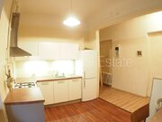 Продажа квартиры, Улица Стабу, Купить квартиру Рига, Латвия по недорогой цене, ID объекта - 323414570 - Фото 2