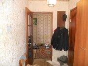 В Серпухове, в районе вокзала, продаётся «двушка». - Фото 2